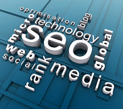 Internet Marketing and Search Engine Optimization