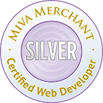Miva Merchant Certified Ecommerce and Website Developers in Green Bay, WI